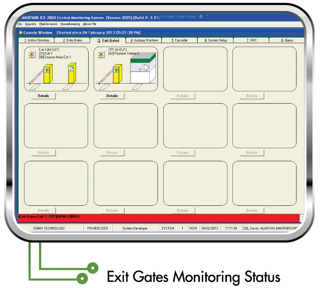 central-monitoring-system-02